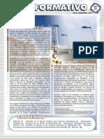 INFO_A11N01.pdf