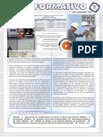 INFO_A12N01.pdf
