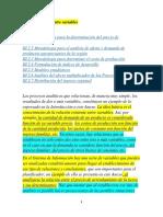 RELACIONES ENTRE VARIABLES.docx