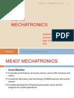 mts-2-181016092005.pdf