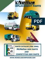 MANUAL PARTES METROPAK.PDF