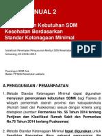 03-SLIDES Metode SKM-Buku Manual 2 (SMR 20-23 Okt 2015).ppt