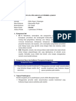 RPP Matriks Revisi.docx