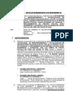 INFORME DEL DESEMPEÑO DE LOS PARTICIPANTES DEL CURSILLO.docx