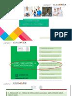 2. Implementacion de La Estrategia Multimodad de La OMS