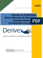 9_Estudio de Factibilidad DERIVEX.pdf