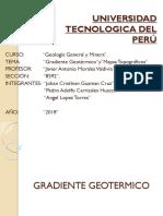 Gradiente geptérmico y mapas topográficos.pptx