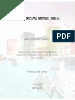 fcia346c.pdf