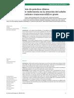 guia de enf..pdf
