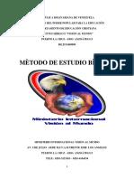 METODO ESTUDIO BIBLICO.pdf