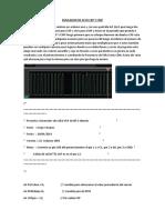 EMULADOR DE ECUS CKP Y CMP.docx