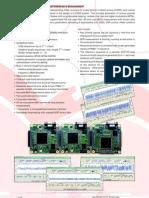 CDMA-01 Training Kits