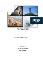 Air-Pollution-JARCE.docx