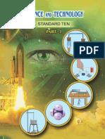 Science-Part-1.pdf