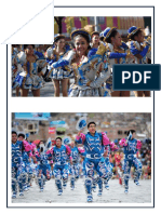 Orígenes del Baile Caporal.docx