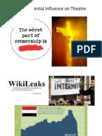 censorship in theatre.pdf