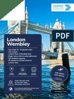 Target English London centre profile 2019.pdf