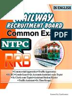RRB NTPC EXAM BOOK IN ENGLISH.pdf