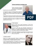 LOS PRINCIPALES CIENTÍFICOS GUATEMALTECOS.docx