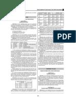 red-35-57[1].pdf