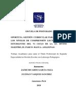 AURORA FRIAS CORONEL - parafraseo (Autoguardado).docx