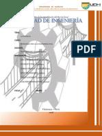 ENERGIA INTRO.docx
