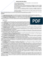 Materia P. Penal.docx