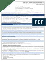instructivo declaracion jurada 2018 pdf 670 kb.pdf