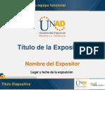 UNAD_plantilla_presentaciones.pptx