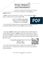 Worksheets-Simile-Metaphor-and-PersonificationDL.pdf