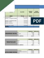 4. Presupuesto de Mano de Obra Directa (3) (1)