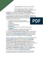Beneficios y propiedades de la cúrcuma.docx