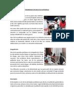 FENOMENOS SOCIALES DE GUATEMALA.docx