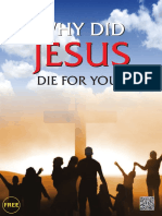 Why Did Jesus Die for You FINAL Web 2018