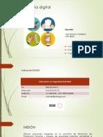 Actividad 6. Evaluativa - Cartilla (1) Digital.