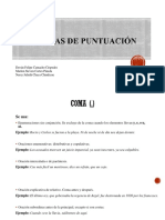 NORMAS DE PUNTUACIÓN mvz (3) propia.pptx