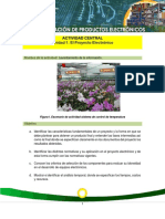Documento Temperatura.docx