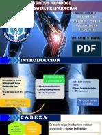 cirugia grica trauma2.pptx