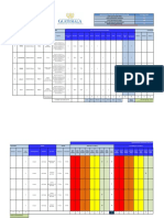 Consolidados Centros Permanentes. 2019