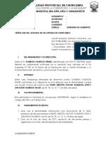 DEMANDA DE ALIMENTOS.docx