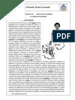 EL SANTO DE La ESCOBA TERCERO PRIMARIA.pdf