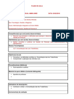 Plano de aula CLT.docx
