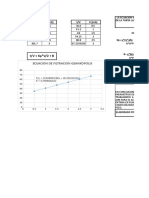 ECUACIONES DE FILTRO INOXIDABLE 2019.pdf.xlsx