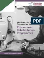 Roadmap for the Development of Prison-based Rehabilitation Programmes ENG
