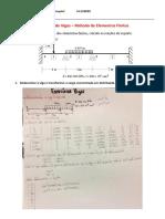 Matheus Mazuquiel RA159009 - Exercicios Vigas.pdf