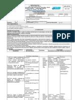 PLANIFICACION PUD PRIMER PARCIAL INVESTIGACION.docx