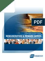The Reward and Remuneration Series Handbook.pdf