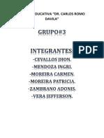 INVESTIGACIONGRUPO3.docx