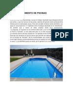 WORD EMBOQUILLAMIENTO.docx