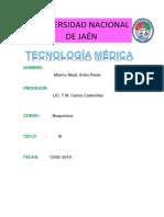 trabajo_de_bioquimica.docx